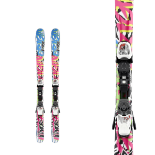 JUNIORPAKET-TT-skidor