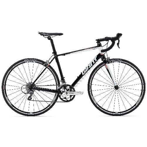 Sporthyra_racer