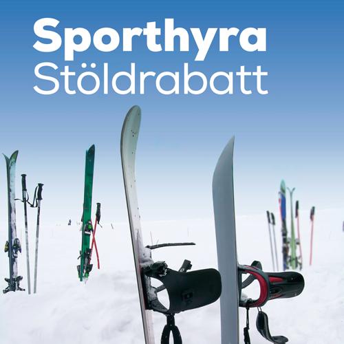 Sporthyra_Stöldrabatt
