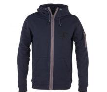 p hoodie 20 dk navy blue