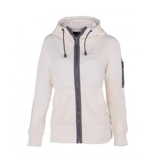 p hoodie 20 winter white