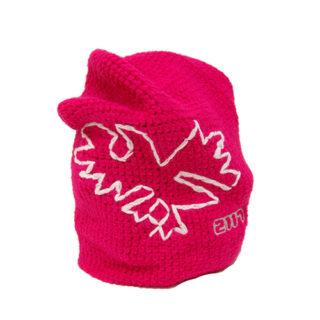 2117 hat pink