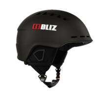 bliz_head_cover