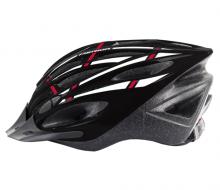 racer_mtb_helmet