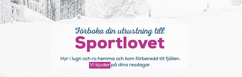 forboka_stor