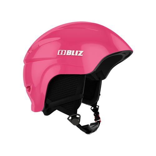 Bliz-Rocket-Pink_1
